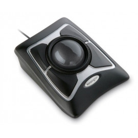 Trackball Expert Mouse Optical