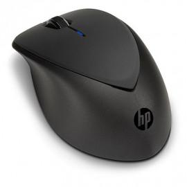 HP H3T50AA
