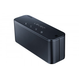Level Box mini 3.0 enceinte de conférences bluetooth