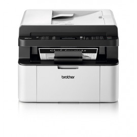 Brother MFC-1910W multifonctionnel