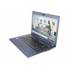 Ordissimo AGATHE 2 Intel N3050 2G 64G 14P