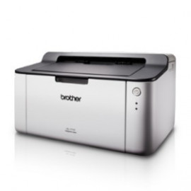 HL-1110 2400 x 600DPI A4 imprimante laser