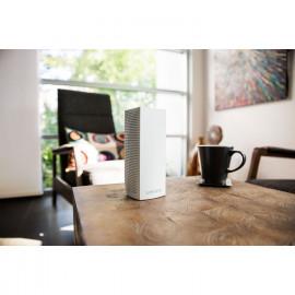 WHW0301 867Mbit/s Blanc point d'accès réseaux locaux sans fil