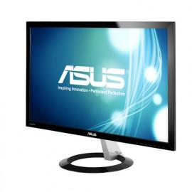 """VX238H 23"""" Full HD Noir écran plat de PC"""