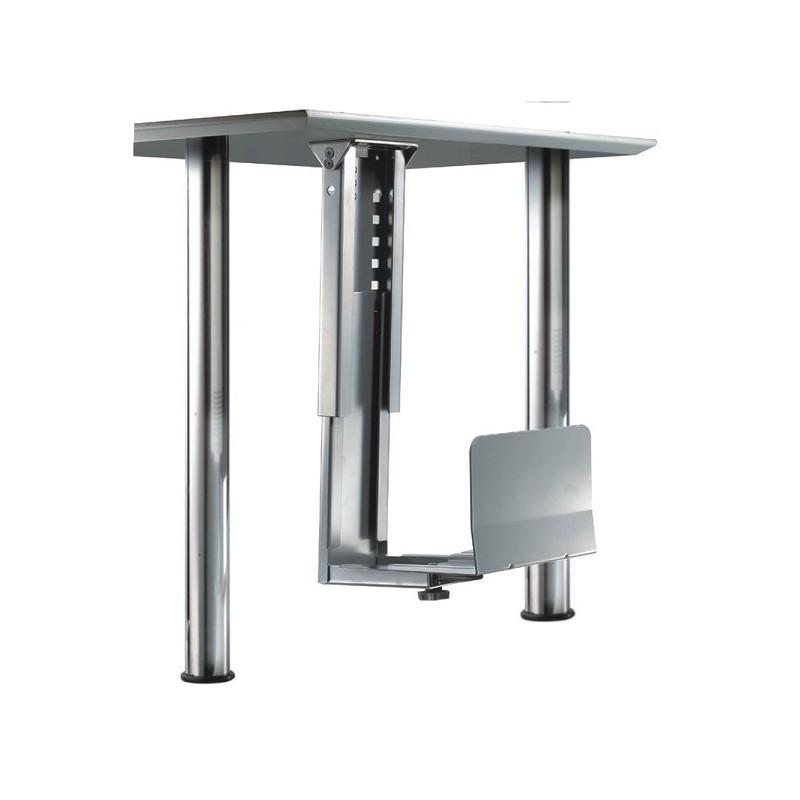 supports pour ordinateur admistore. Black Bedroom Furniture Sets. Home Design Ideas