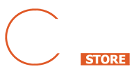 AdmiStore