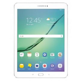 """Galaxy Tab S2 SM-T813 32 Go 9.7"""" Blanc"""