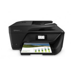 OfficeJet 6950 A jet d'encre  A4