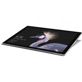 """Surface Pro 12,3"""" (Intel Core M, 4 Go de RAM, 128 Go, Windows 10 Pro, Argent)"""