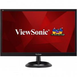 """VA2261-8 22"""" Full HD LED Mat Noir écran plat de PC"""