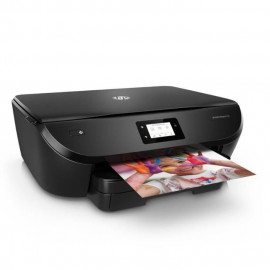 ENVY PHOTO 6220 ALL-IN-ONE IN